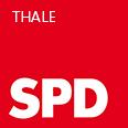 SPD Thale